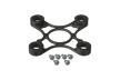 DJI Zenmuse ZH3-3D Damping Unit (Upper Bracket) / Part 48