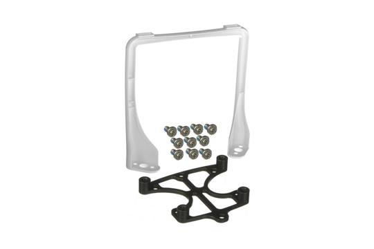DJI Zenmuse ZH3-3D Mounting Adapter for Phantom / Part 49
