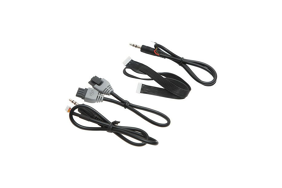 DJI Zenmuse ZH4-3D Cable Pack Package / Part 5