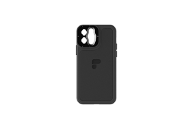 PolarPro LiteChaser PRO iPhone 12 Pro telefono dėklas / Case
