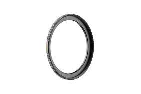 Polarpro Step Up Ring - 67mm - 77mm