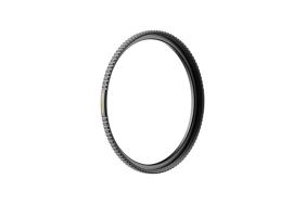 Polarpro Step Up Ring - 72mm - 77mm