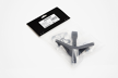 DJI Zenmuse ZH4-3D Mounting Adapter for Flame Wheel 550 / Part 7