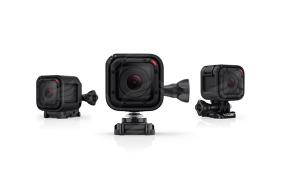 GoPro HERO Session kamera / Standart