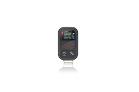 GoPro valdymo pultelis v2.0 / Smart Remote