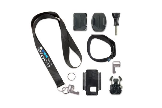 GoPro pultelio aksesuarai / Wi-Fi Remote Accessory Kit
