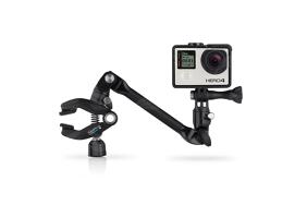 GoPro laikiklis muzikos instrumentams / The Jam (Adjustable Music Mount)