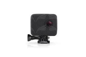 GoPro garso apsauga nuo vėjo / WindSlayer (Foam Windscreen)