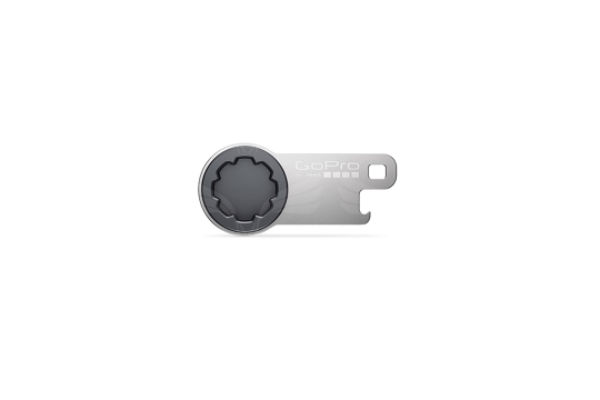 GoPro įrankis varžtams / The Tool (Thumb Screw Wrench)