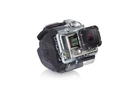 GoPro apsauginis kevalas / Wrist Housing
