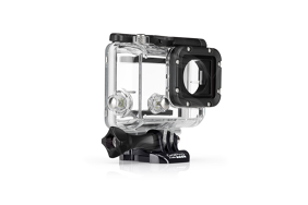 GoPro HERO4 apsauginis kevalas / Dive Housing