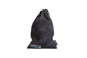 GoPro maišeliai / Bag Pack (5 Pack)