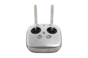 DJI Inspire 1 valdymo pultas / Remote Controller