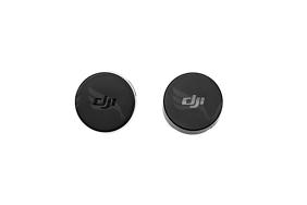 DJI Osmo-Inspire 1 stabilizatoriaus dangtelis / Gimbal Cover / Part 39