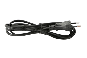 DJI įkroviklio laidas / 100W AC Power Adaptor Cable (EU) / Part 20