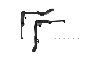 DJI Inspire 1 laido fiksatorius / Left & Right Cable Clamp / Part 43