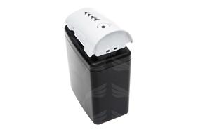 DJI Inspire 1 baterijų šildytuvas / Battery Heater / Part 15