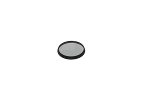 DJI Inspire 1 filtrai / ND8 Filter Kit / Part 61