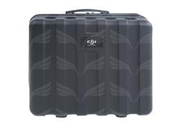 DJI Inspire 1 lagaminas / Plastic Suitcase (With Inner Container) / Part 63