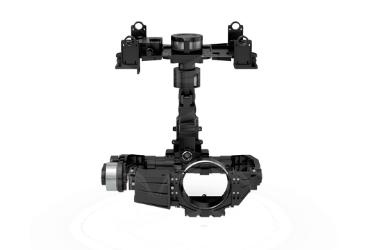 DJI Zenmuse Z15 5D Mark III (HD)
