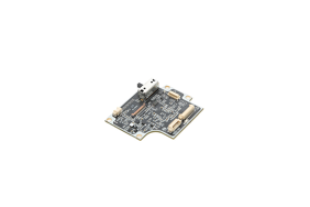 DJI Z15 HDMI-AV board - NEX / Part 10