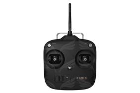 DJI Ronin-M Remote Controller / Part 17
