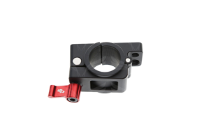 DJI Ronin-M Monitor/Accessory Mount / Part 19