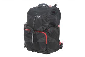 DJI Manfrotto tekstilinė kuprinė / Phantom Backpack