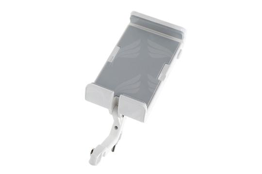 DJI Phantom 3 Pro/Adv Moblie Device Holder / Part 38