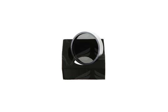 DJI Phantom 3 filtras ND4 / Filter (Pro/Adv) / Part 46
