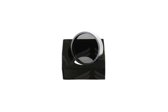 DJI Phantom 3 filtras ND8 / Filter (Pro/Adv) / Part 55