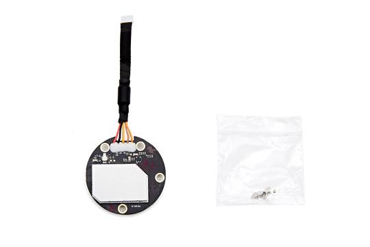 DJI P3 GPS Module (Sta) / Part 67