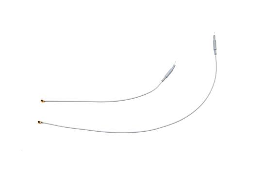 DJI Phantom 3 Standard Receiver Antenna 5.8G (2pcs) (Sta) / Part 69