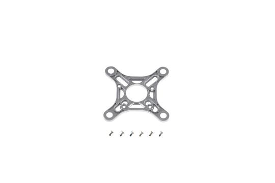 DJI Phantom 3 Standard kameros tvirtinimo lėkštutė (Sta) / Part 83