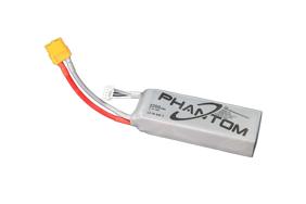 DJI P1 battery / Part 12
