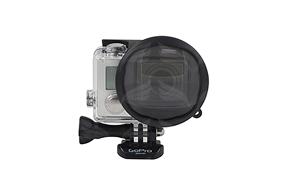PolarPro HERO4/3 Macro lęšis / Macro Lens