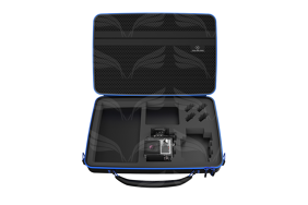 PolarPro Trekker Dual dėklas