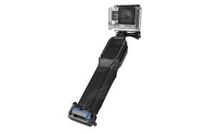 PolarPro ProGrip lazda 4 in 1 / GoPro Grip