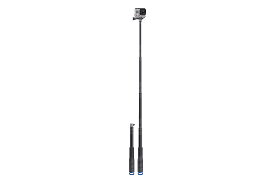 SP POV lazda / Pole 36'' Black