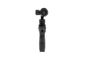 DJI Osmo veiksmo kamera
