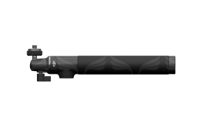 DJI Osmo teleskopinė lazda / Extension Stick / Part 1