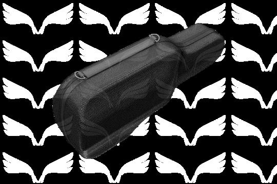 DJI Osmo dėklas / Carry Case / Part 26