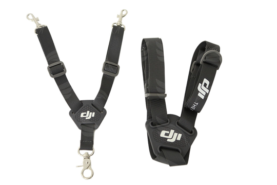 DJI Inspire1 Part44 Remote Controller Strap