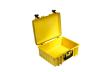 B&W type 6000 Yellow