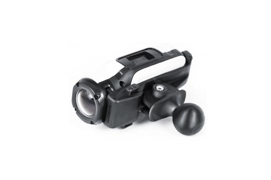 RAM GARMIN VIRB Camera Adapter 1'' Ball