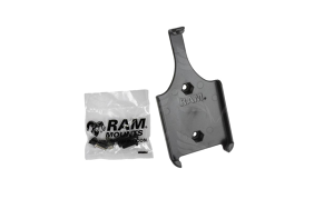 RAM Form-Fit Cradle for Apple iPhone 5 & iPhone 5s / RAM-HOL-AP11U