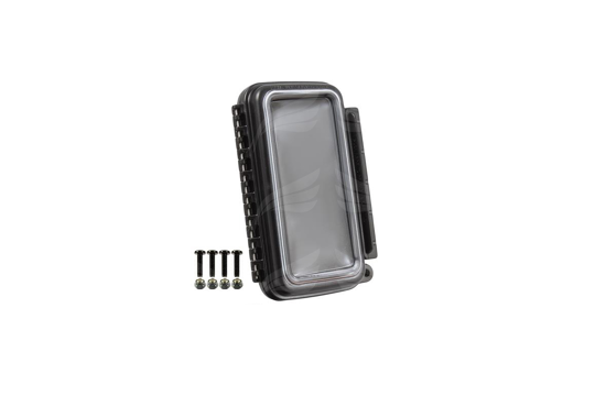 RAM Aqua Box Medium Sealed Enclosure / RAM-HOL-AQ2U