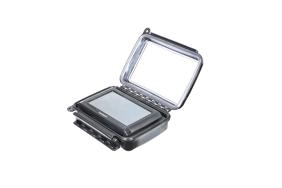 RAM MED SQ. size AQUA Box