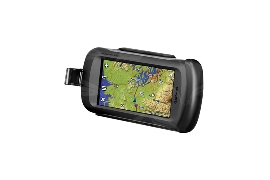 RAM Holder GARMIN MONTANA