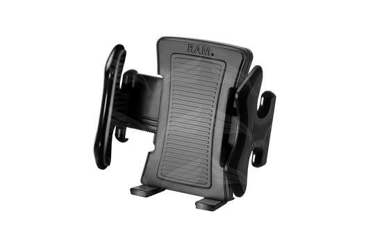 RAM Universal Large Phone Holder / RAM-HOL-UN5U